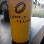 EcoVerre Marathon de l'Anneau